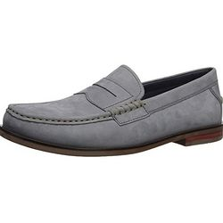 COLE HAAN PINCH FRIDAY CONTEMPORARY 男士乐福鞋