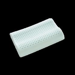 网易严选 泰国制造 负离子天然乳胶枕