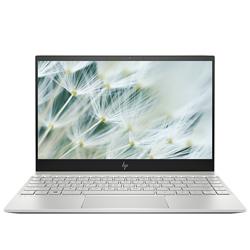 HP 惠普 ENVY 13-ah1002TU 13.3英寸笔记本电脑(i5-8265U、8GB、360GB)
