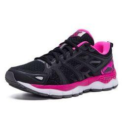 361° 361度 Omni-fit 国际线女士缓震跑鞋