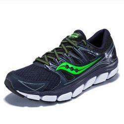 Saucony 圣康尼 VISTA S25254 男款运动鞋 *2件