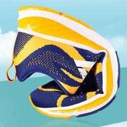 PEAK 匹克 DH620371 男子跑步鞋
