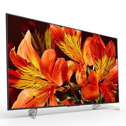 SONY 索尼 KD-75X8500F 75英寸 4K液晶电视