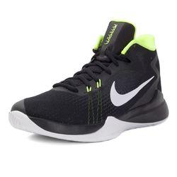 NIKE 耐克 ZOOM EVIDENCE 852464 男子篮球鞋