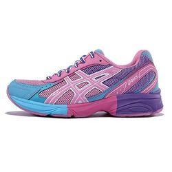 ASICS 亚瑟士 MAVERICK 2 女款运动鞋 +凑单品