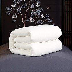 素风家纺 SFZ43 天然新疆棉花被 150*200cm 4斤