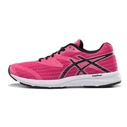 ASICS 亚瑟士 AMPLICA T875N-2090 女子跑步鞋