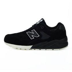 New Balance 580系列 MRT580 中性款休闲运动鞋