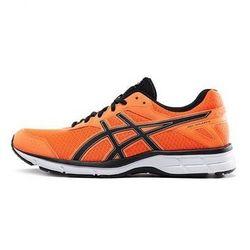 ASICS 亚瑟士 GEL-GALAXY 9 男款跑步鞋
