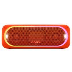 SONY 索尼 SRS-XB30 重低音无线蓝牙音箱  +凑单品