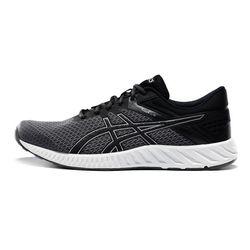 ASICS 亚瑟士 fuzeX Lyte 2 T719N 男款跑步鞋