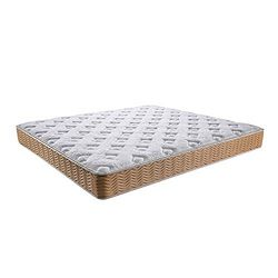 SLEEMON 喜临门 爱琴海 椰棕乳胶床垫 180*200*22cm