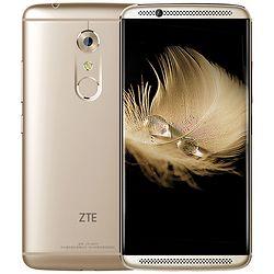 ZTE 中兴 AXON 天机7 智能手机 华尔金 4GB 128GB 移动定制版