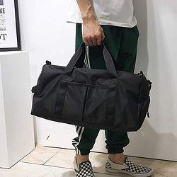 卡沐森 男士手提旅行包