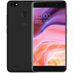 ZTE 中兴 Blade A3 智能手机 曜石黑 3GB 32GB