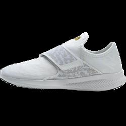 new balance MCOASHE3 男士运动鞋