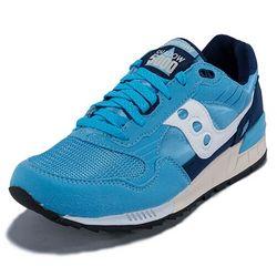 saucony 圣康尼 Originals Shadow 5000 男款休闲运动鞋