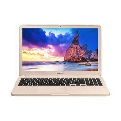 SAMSUNG 三星 35X0AA-K02 笔记本电脑 15.6英寸
