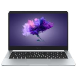 Honor 荣耀 MagicBook 锐龙版 14英寸笔记本电脑(R5-2500U、8GB、256GB)