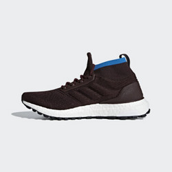 adidas 阿迪达斯 UltraBOOST X All Terrain 男女子跑鞋