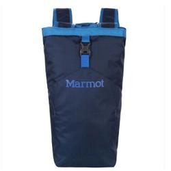 Marmot 土拨鼠 户外多功能收纳 28升