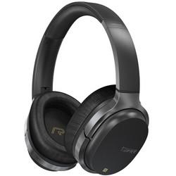 EDIFIER 漫步者 W860NB 主动降噪头戴式蓝牙耳机