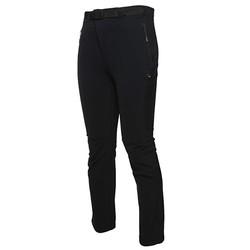 MAMMUT 猛犸象1021-00050 男子软壳长裤