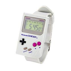 Paladone 任天堂 Gameboy 玩具腕表