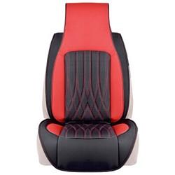 CarSetCity 卡饰社 CS-83113 加热按摩通风三合一坐垫 运动款
