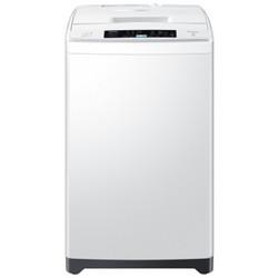 Haier 海尔 EB60M19 6公斤 全自动波轮洗衣机