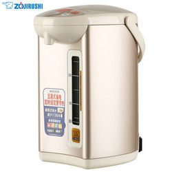 ZOJIRUSHI 象印 CD-WBH30C 电热水壶 3L