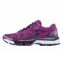 361° sparkle 67172Y813 国际线男士跑鞋
