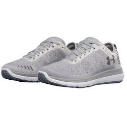 UNDER ARMOUR 安德玛 Fortis 3 1295768 女子跑步鞋