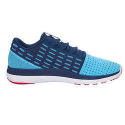 UNDER ARMOUR 安德玛 Slingflex 1285676 男款跑步鞋