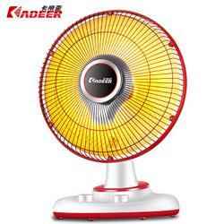 KADEER 卡帝亚  NSB-TY80E 小太阳 电暖器