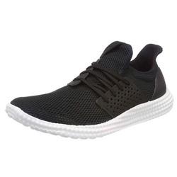 adidas 阿迪达斯 athletics 24 CG3448 男士训练鞋