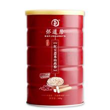 【需用券】铁棍山药红豆薏米粉500g