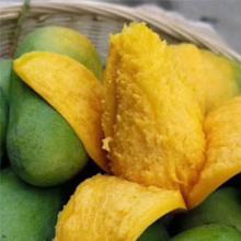 【需用券】特级新鲜芒果5斤
