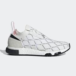 adidas 阿迪达斯 NMD_RACER GTX PK 男子休闲运动鞋