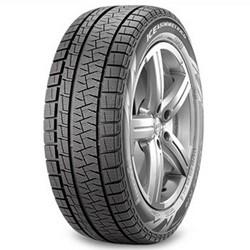 Pirelli 倍耐力 WICEA 雪地胎 防爆胎 225/55R17 97Q