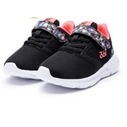 361° 361度 N81914504 女童跑步鞋