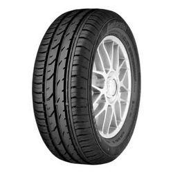 Continental 马牌 CPC2 205/60R16 96V 汽车轮胎