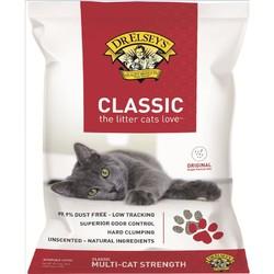 DR.ELSEY\'S 埃尔西博士 雅乐多 宠物猫砂 膨润土砂 40磅 *3件