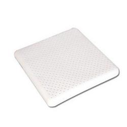 当当优品 天然乳胶坐垫