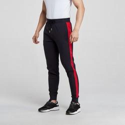 UNDER ARMOUR 安德玛 Microthread Terry  男子运动长裤