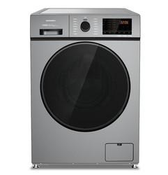 Skyworth 创维 X10D 洗烘一体洗衣机 10公斤