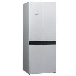 SIEMENS 西门子 KM49EA60TI 481升 十字对开门冰箱