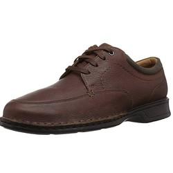 Clarks Northam Pace 男士牛津鞋