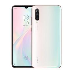 MI 小米 CC9 智能手机 8GB+256GB 仙女色 美图定制版