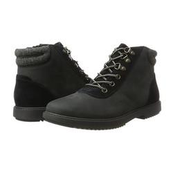 Clarks raisie VITA 女式系带短靴